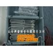 电蒸柜电热管